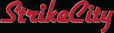 strikecity-logo-home