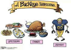 buckeye-thanksgiving