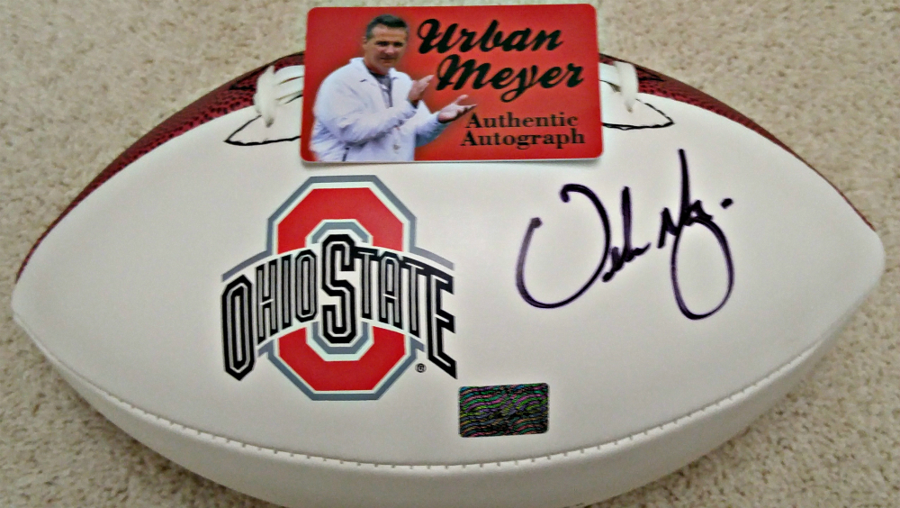 urban-meyer-signed-football-1
