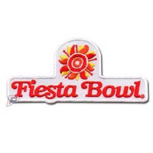 fiesta-bowl