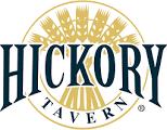 hickory-tavern-logo