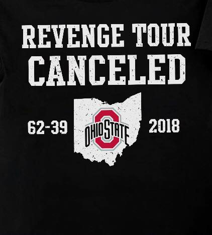 revenge-tour-canceled