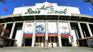 rose-bowl-stadium