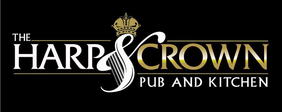 harp-and-crown-logo