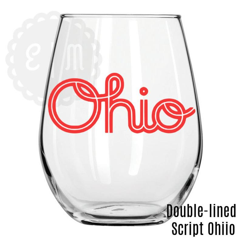 script-ohio-wine-glass