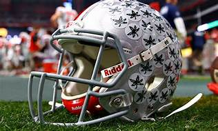 helmet-with-stickers