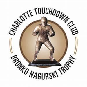 bn-trophy-logo